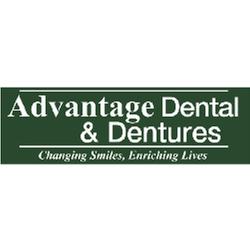Advantage Dental