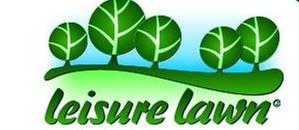 Leisure Lawn of Fort Wayne