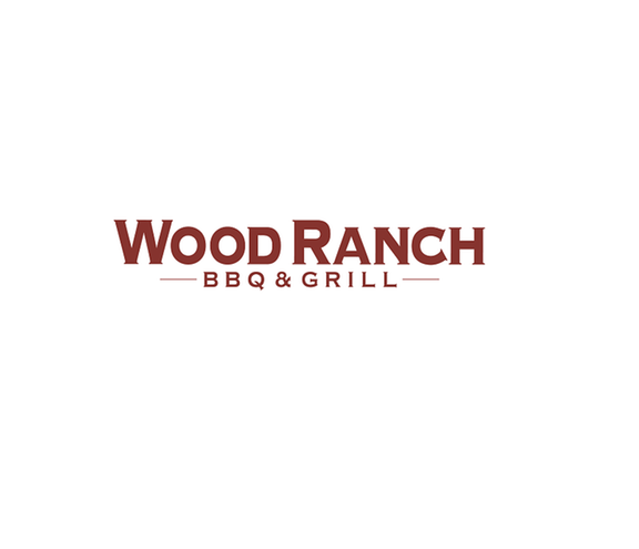 Wood Ranch BBQ & Grill - Wood Ranch BBQ & Grill In Irvine, CA 501 Spectrum Center Dr