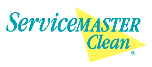 ServiceMaster of New Canaan