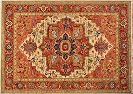 Rugs By Shahan