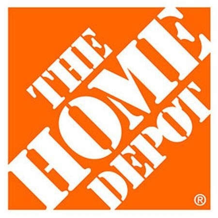 The Home Depot Tool Rental. The Home Depot Tool Rental in Amarillo  TX   2410 S Georgia St