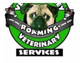 Verde Valley Roaming Veterinary Services