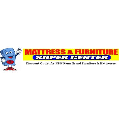 Furniture Store Adamo Tampa Fl living room furniture at