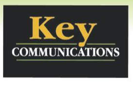 Key Communications