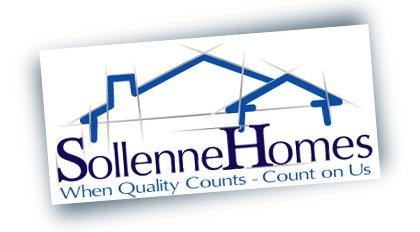 Sollenne Home Improvements
