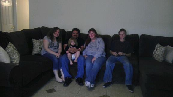 ... V Dub Furniture In Phoenix AZ 4645 W Mcdowell Rd Phoenix AZ