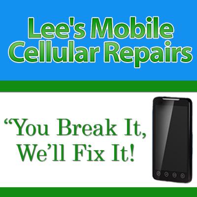 Lee's Mobile in Margate, FL | 5430 W Atlantic Blvd, Margate, FL