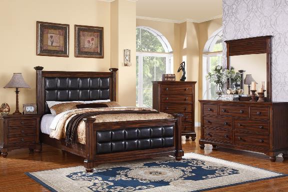 T N T Furniture Mattress In Harrisburg Pa N St