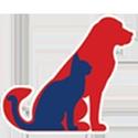 Urgent Pet Care-Papillion