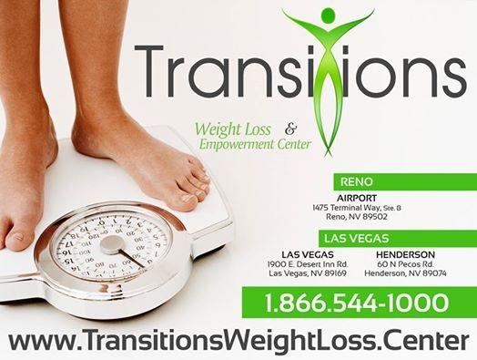 Dr Craig Weingrow Las Vegas Weight Loss