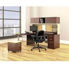 Office Furniture USA