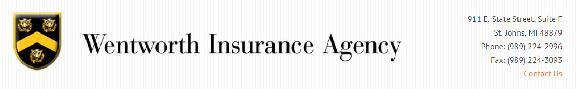 Wentworth Insurance Agency