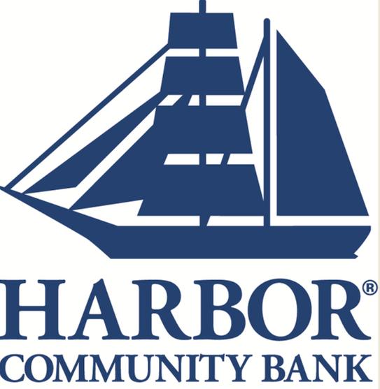 Harbor Community Bank