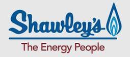 Associated Gas Industries