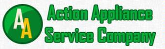 Action Appliance Service