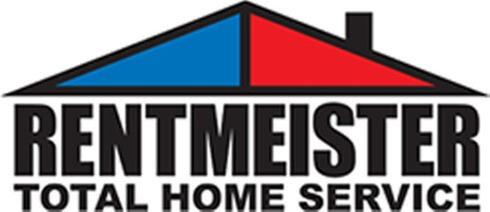 Rentmeister Total Home Service