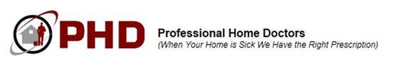 Professional Home Doctors