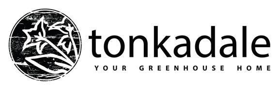 Tonka Dale Greenhouses