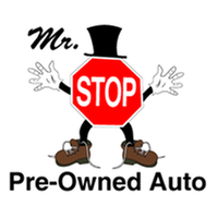 Mr Stop Pre-Owned Auto