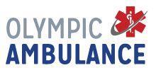 Olympic Ambulance