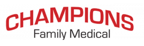 Champions Family Medical