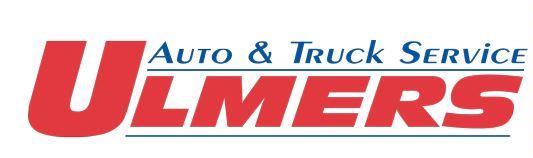 Ulmer's Generator Sales, Parts & Services