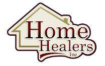 Home Healers LLC