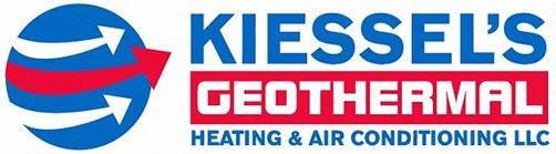 Kiessel's Geothermal Heating & Air Conditioning LLC