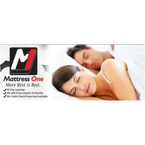 sealy best mate promo source mattress one reviews axiomatica org