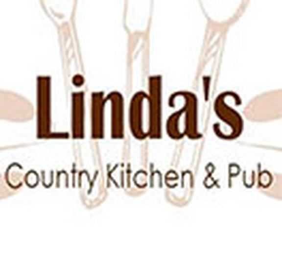 Country Kitchen Logo linda's country kitchen & pub in walkersville, wv | 16895 us