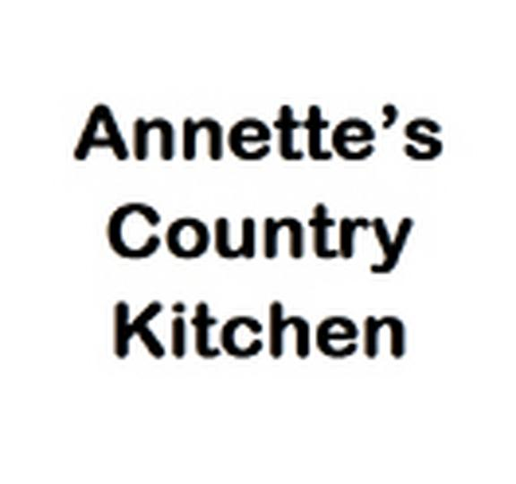 Country Kitchen Logo annette's country kitchen in hanceville, al | 677 al highway 69 s