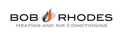 Rhodes Bob Heating & Air Conditioning