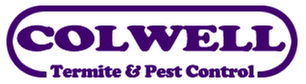 Colwell Termite & Pest Control Service