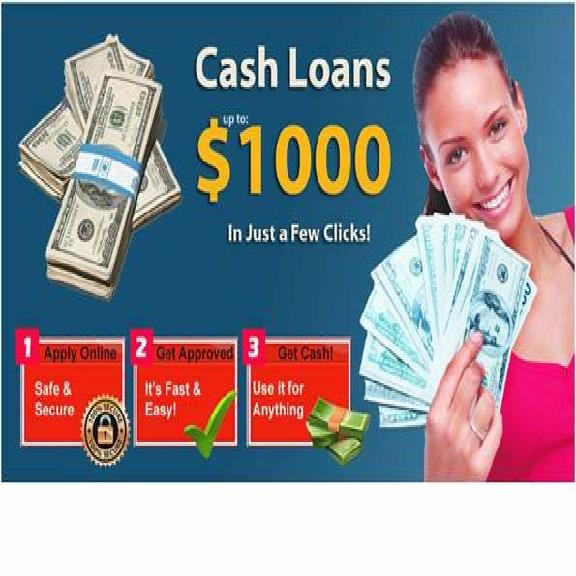 Houston payday loans online