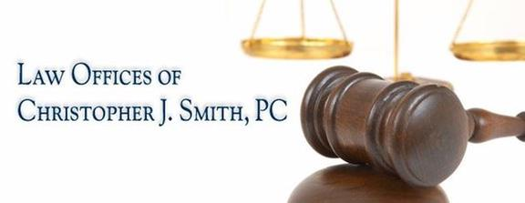 Law Offices Of Christopher Smith PLC