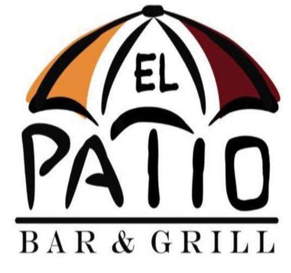 Lovely El Patio Bar U0026 Grill