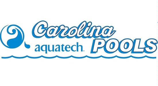 Carolina Aquatech Pools