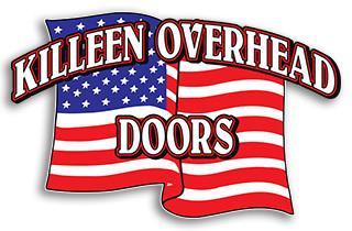 Killeen Overhead Doors