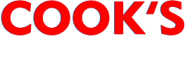 Cooks Inc