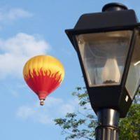 Balloons Aloft Inc.