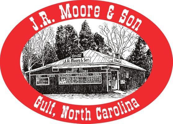Jr Moore & Son