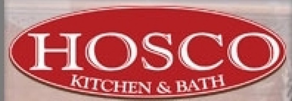Hosco Kitchen & Bath