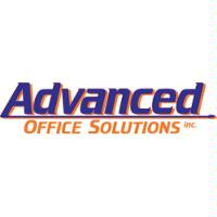 Advanced Office Solutions Inc