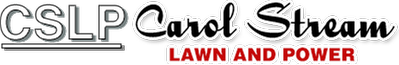 Carol Stream Lawn & Power