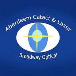 Aberdeen Cataract & Laser