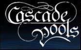 Cascade Pools & Spas