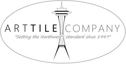 Art Tile Company