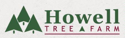 Howell Tree Farm