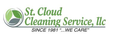 St. Cloud Cleaning Service, llc